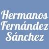 Hermanos Fernández Sánchez