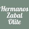 Hermanos Zabal Olite