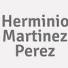 Herminio Martinez Perez