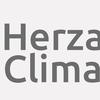 Herza Clima