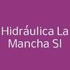 Hidráulica La Mancha SL