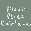Hilario Pérez Quintana - Construcción y Reformas