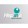 Desatascos Hispania