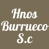 Hnos Burrueco S.C