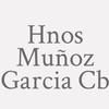 Hnos Muñoz Garcia C.B