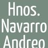 Hnos. Navarro Andreo