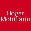Hogar Mobiliario