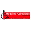 Hogares Accesibles Cantabria