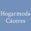 Hogarmoda Cáceres