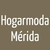 Hogarmoda Mérida