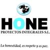 Hone Proyectos Integrales S.l.