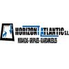 Horizont Atlantic S.l.