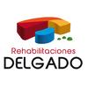 Rehabilitaciones Delgado S.l.