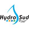Hydrosud Real
