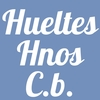 Hueltes Hnos C.B.