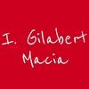 I. Gilabert Macia