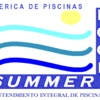 Iberica De Piscinas Summer Pool Sl