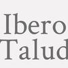 Ibero Talud