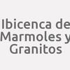 Ibicenca de Marmoles y Granitos