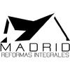 Reformas Integrales Madrid