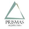 Prismas Arquitectura