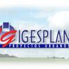 Igesplan proyectos Majadahonda