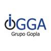 Igga Grupo Gopla