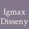 Igmax Disseny