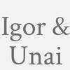 Igor & Unai