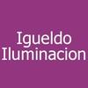 Igueldo Iluminacion
