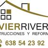 Construcciones Javierri