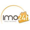 Imo24h
