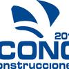 Construcciones Icono