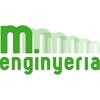 M Ingenieria