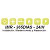 Imr-365dias