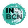 Inbcn Eco Grup