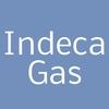 Indeca Gas