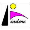 Indere Servicios 2000 S.L