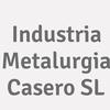 Industria Metalurgia Casero S.l.