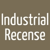 Industrial Recense