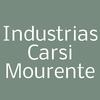 Industrias Carsi Mourente