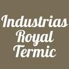 Industrias Royal Termic
