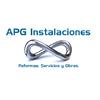 Apg Instalaciones