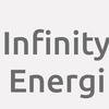 Infinity Energi