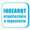 INGEARQT_ARQUITECTURA_INGENIERÍA