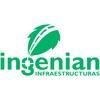 Ingenian Infraestructuras S.l.