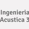 Ingenieria Acustica 3