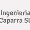 Ingeniería Caparra S.L.