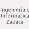 Ingenieria E Informatica Zapata