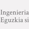 Ingenieria Eguzkia si